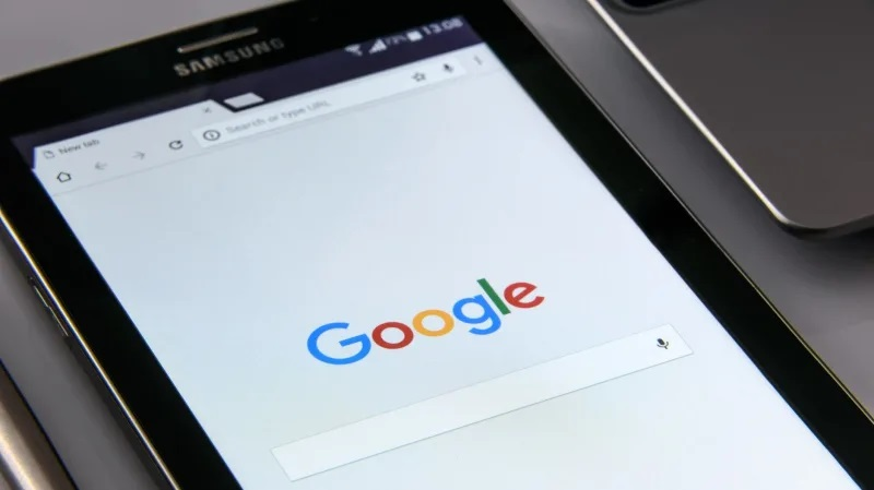 Recuperate Your Disabled Google Account With Date Of Birth