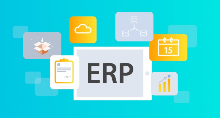 Do You Know When Your Business is in Need of an ERP System?