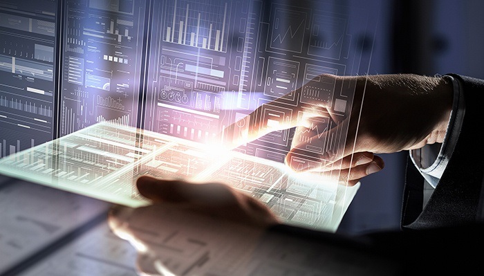 Fundamental Elements of an IT Technology Solutions Provider