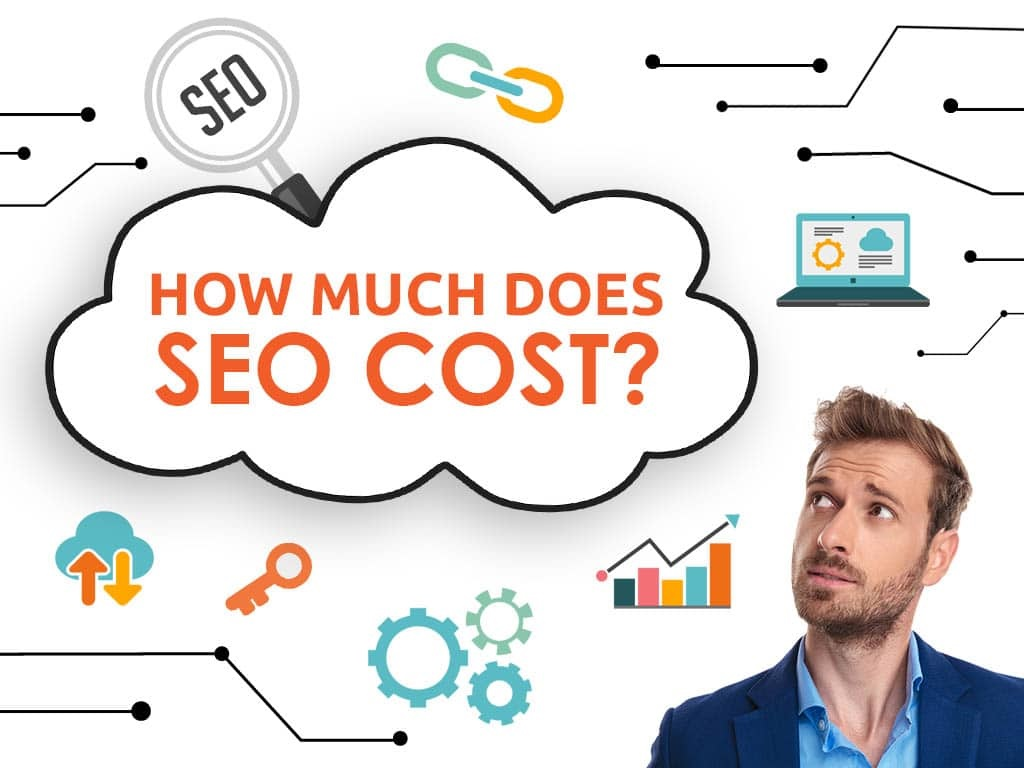 Is it Really Necessary to Avail of SEO Service?