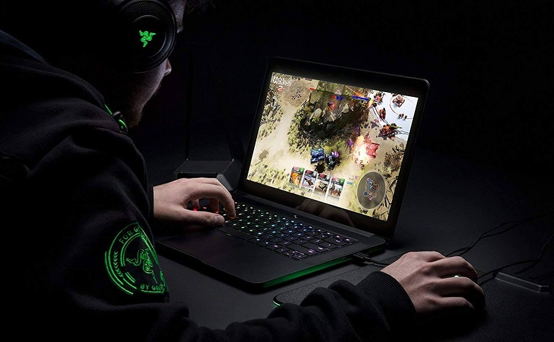 What To Expect In The Best Laptop For Gaming