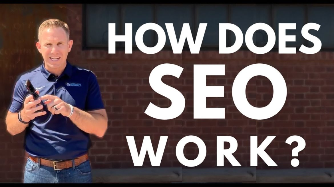 SEO For Construction Companies: Does it Matter?