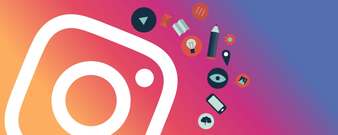 Buying Instagram followers – What are the advantages?