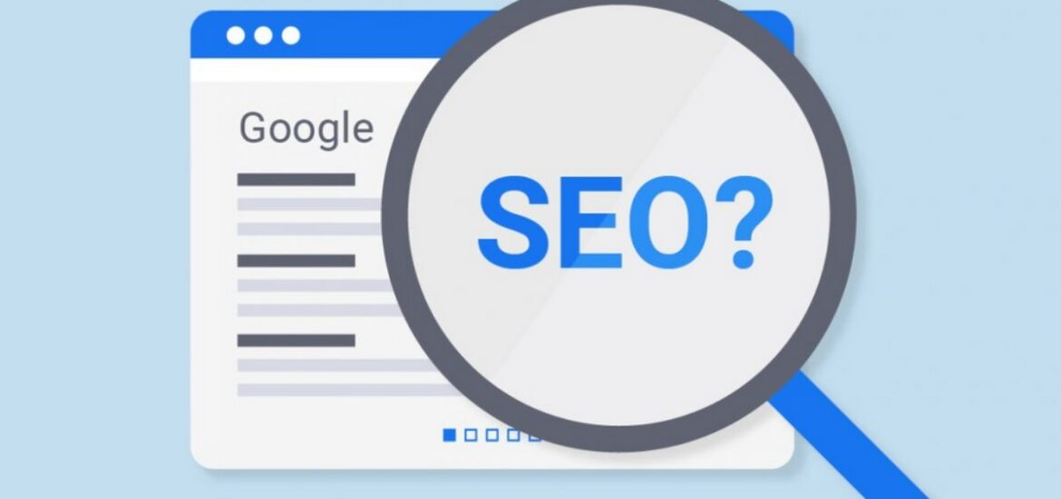 Do doctors need SEO to attract more patients – A short guide?