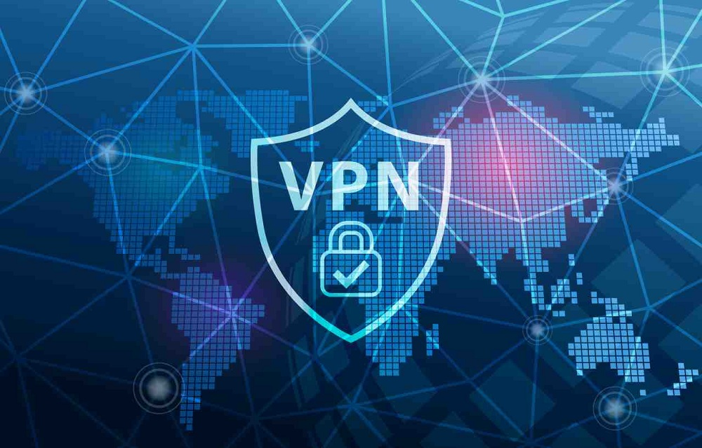 Things to Check Before Purchasing VPN Services