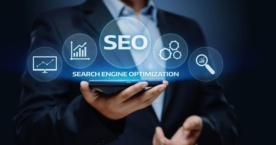 The Essential Guide to SEO