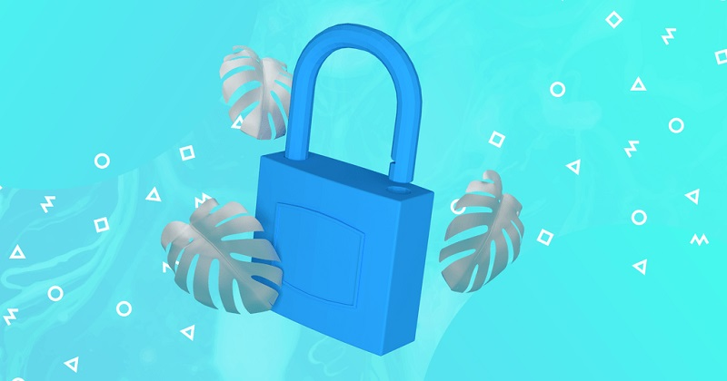 Email Outreach & GDPR – 6 Things You Should Know