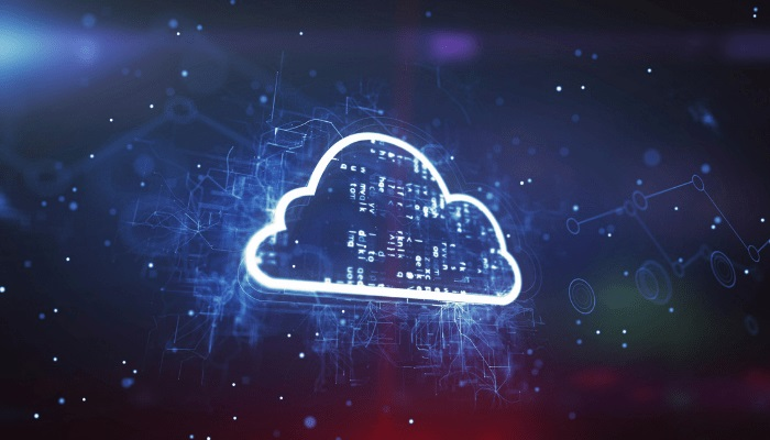 6 Reasons Why Your Business Needs to Outsource Cloud Services
