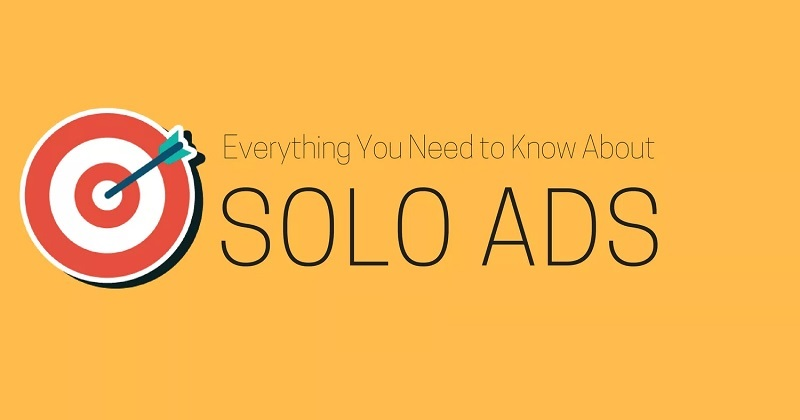 Reasons To Always Reach Out To Best Solo Ads Provider