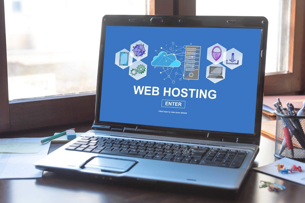 The Key Feature Of Hosting Packages You Need To Consider Before Making Your Choice