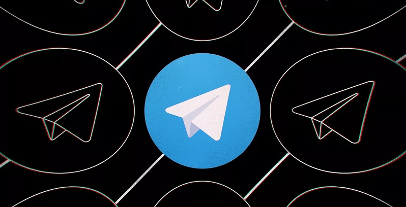 2 Best Methods To Get Out On Block On Telegram