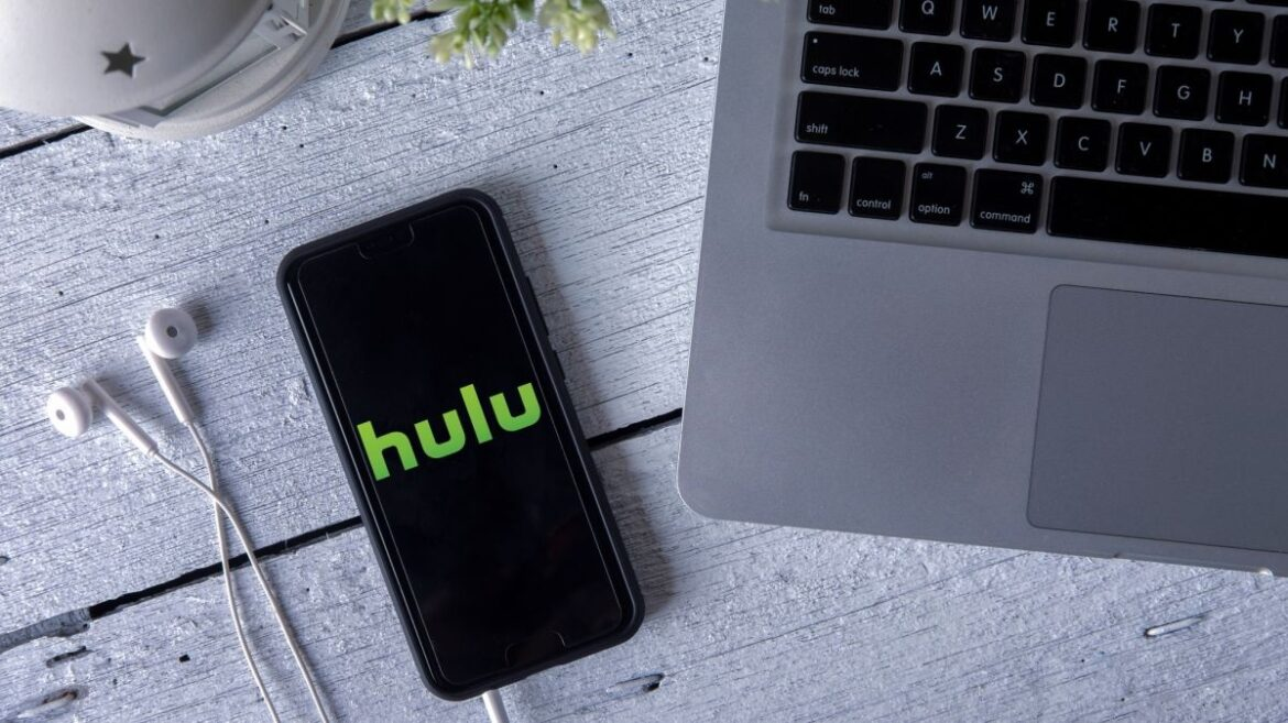 Accessing Hulu Italia – Breaking Past the Geographical Restrictions