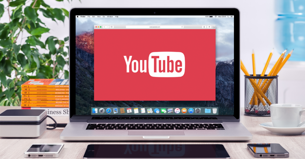 Youtube Marketing: Is What You're Doing Good Enough?