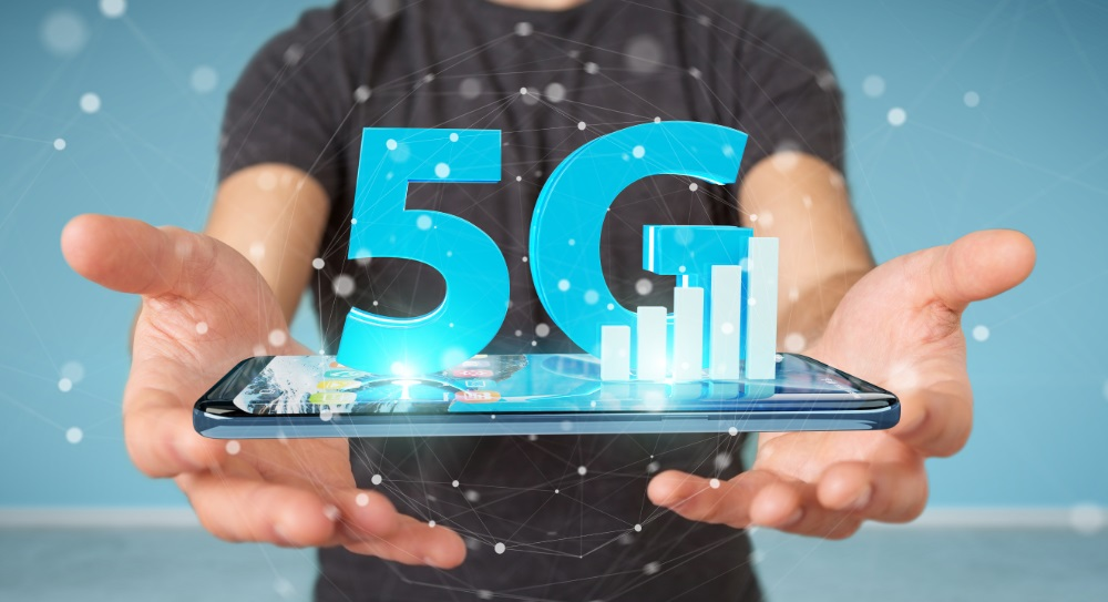 5G Network Introduction and Testing: The Importance of It All