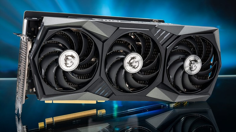 Purchasing guide to graphics cards contents for PC's game