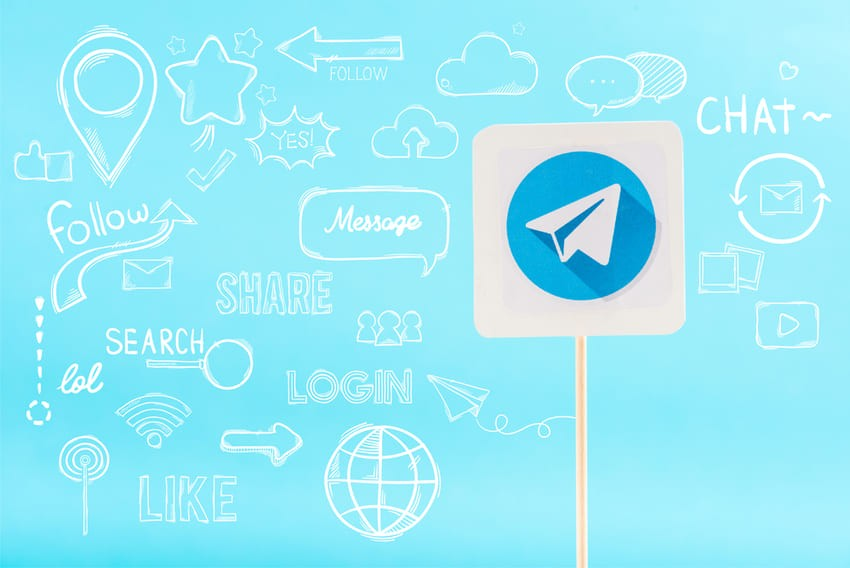 All you need to know about the Telegram latest marketing methods