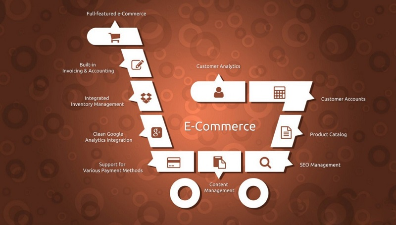 How Conversion Rate Optimization Can Help Your eCommerce Business Grow?