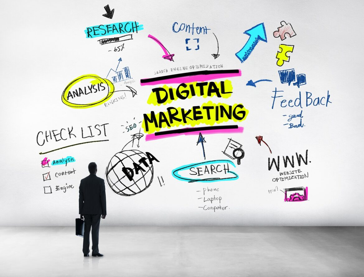 Need To Hire A Social Media Marketing Agency in Melbourne
